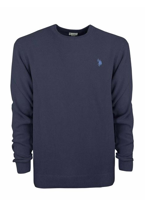 US POLO ASSN. | Knitwear | 173 59923 52678479