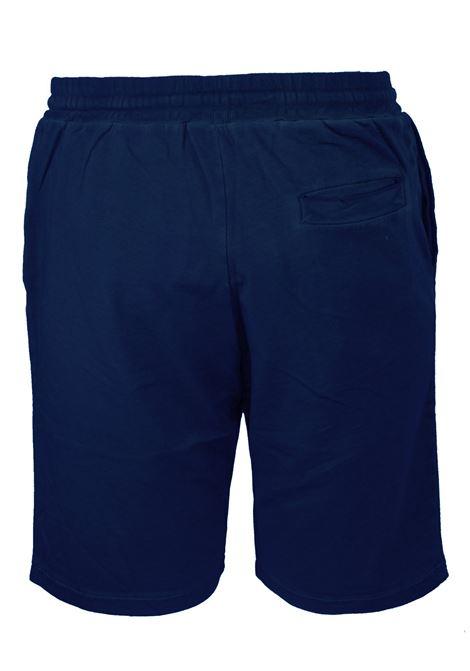 Short felpa in cotone WOOL & CO. | Felpe | 23420022