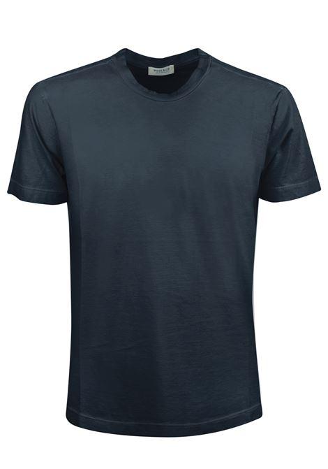 T- Shirt in cotone WOOL & CO. | T- shirt | 23450012