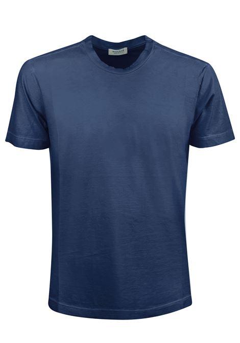 T- Shirt in cotone WOOL & CO. | T- shirt | 23450022