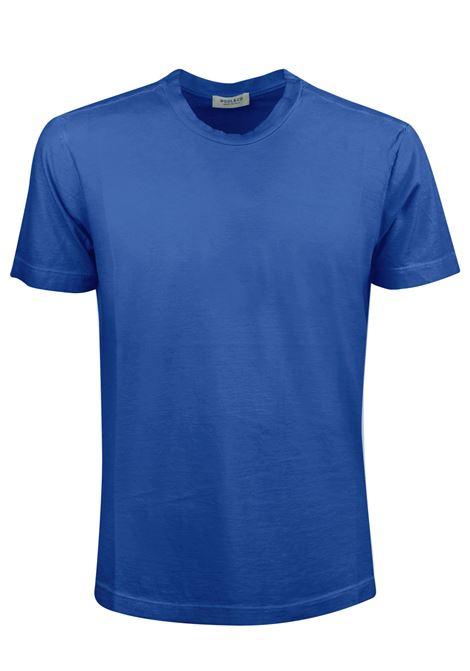 T- Shirt in cotone WOOL & CO. | T- shirt | 23450027