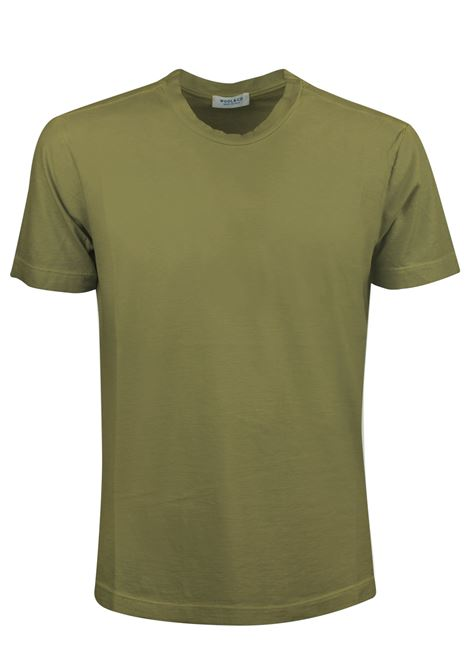 WOOL & CO. | T-shirts | 23450048