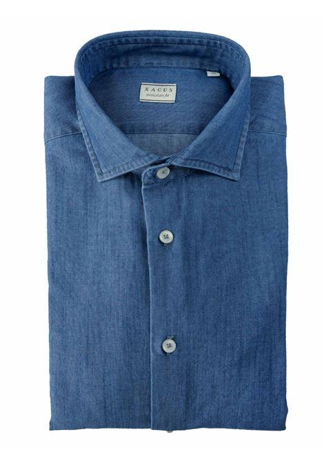 XACUS | Shirts | 848 11296002