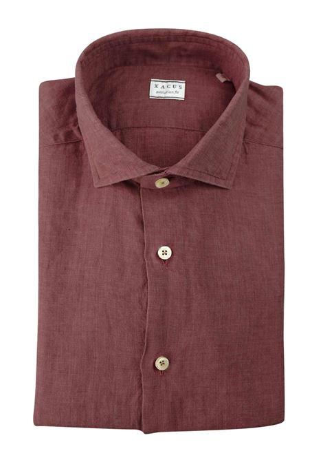 XACUS | Shirts | 848 81126005