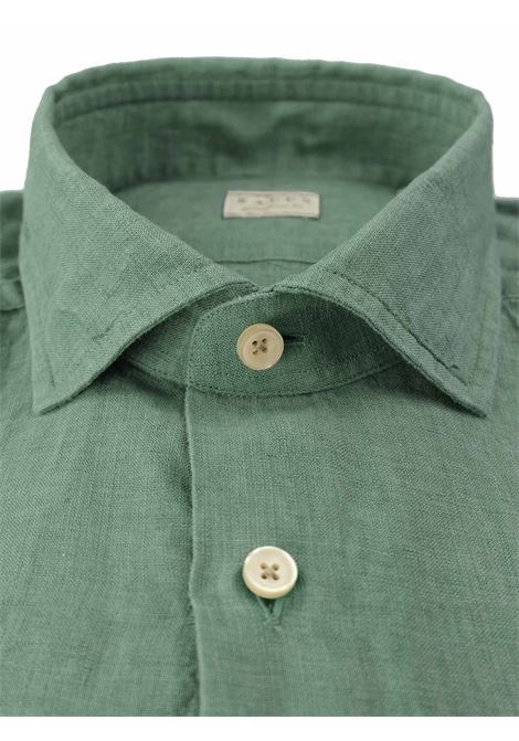 XACUS | Shirts | 848 81126006