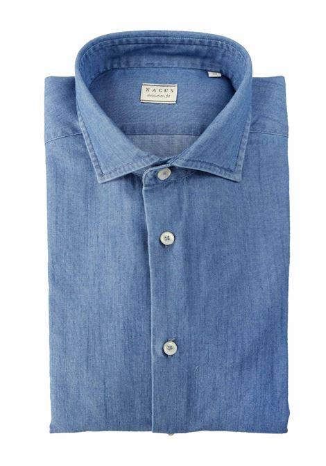 XACUS | Shirts | 848 81129001