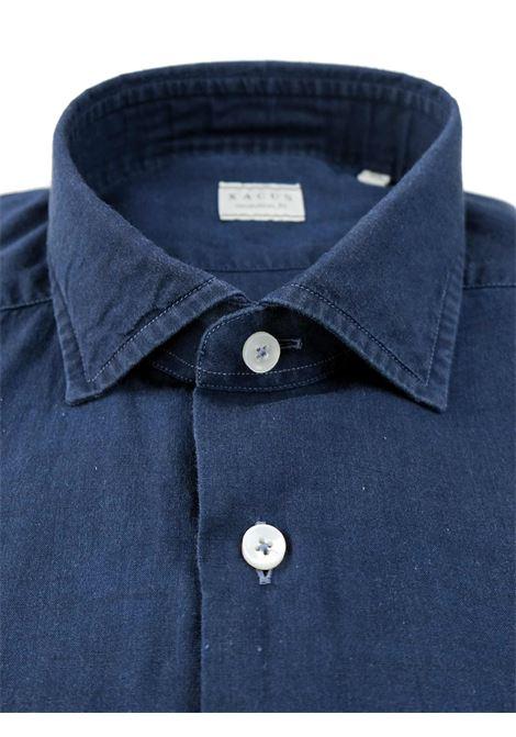 XACUS | Shirts | 848 81129002
