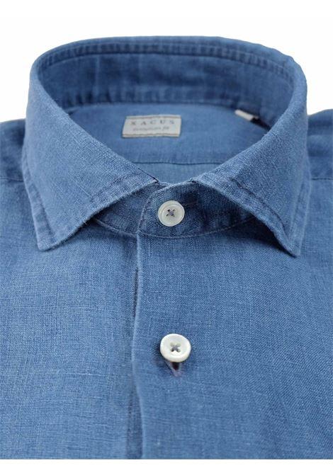 XACUS | Shirts | 848 81161001