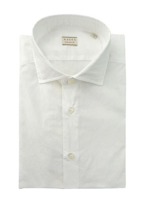 XACUS | Shirts | 848 81165001