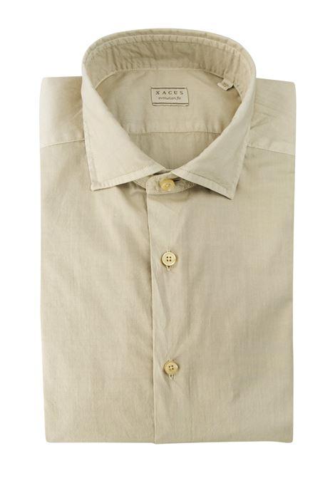 XACUS | Shirts | 848 81165024