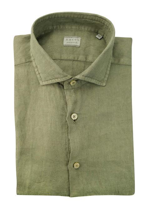 XACUS | Shirts | 848 81165633