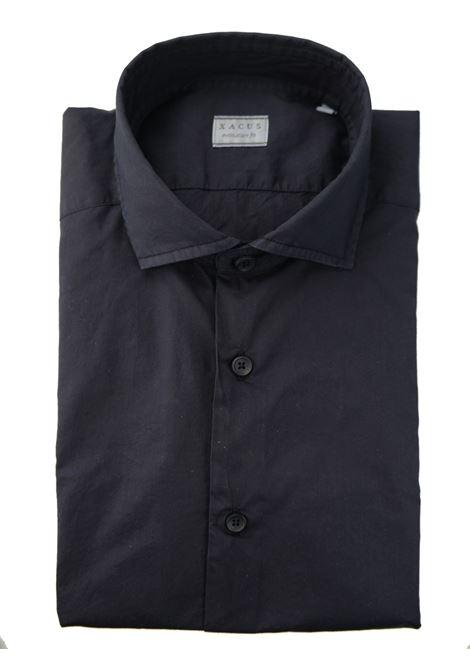 XACUS | Shirts | 848 81165820