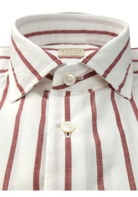 XACUS | Shirts | 848 81224003