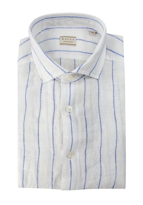 XACUS | Shirts | 848 81225010