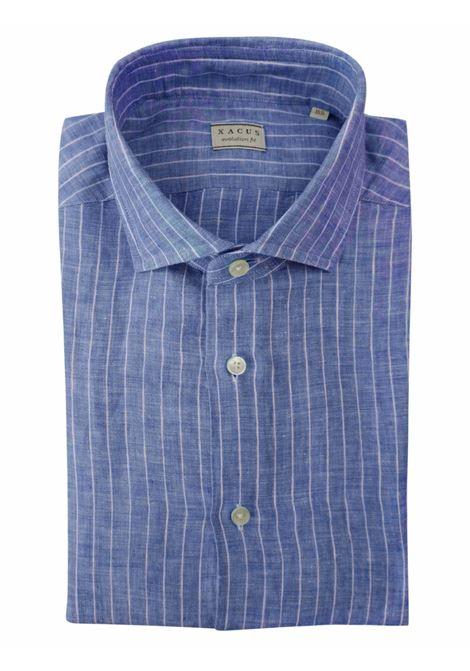 XACUS | Shirts | 848 81225014