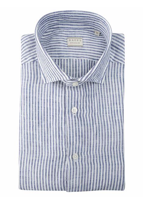 XACUS | Shirts | 848 81225016