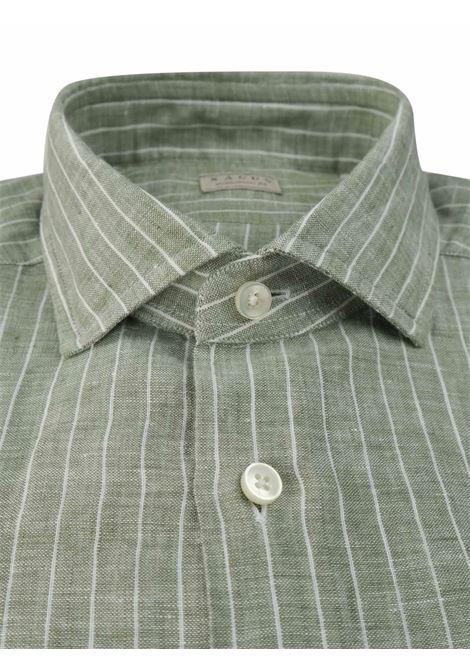 XACUS | Shirts | 848 81225018