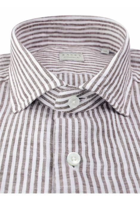 XACUS | Shirts | 848 81225019