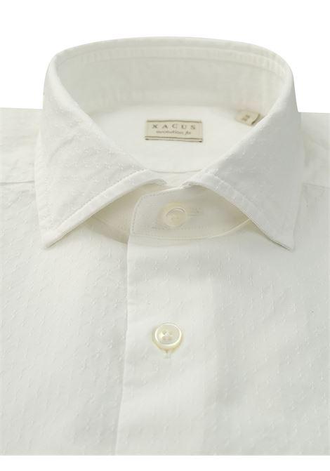 XACUS | Shirts | 848 81416001
