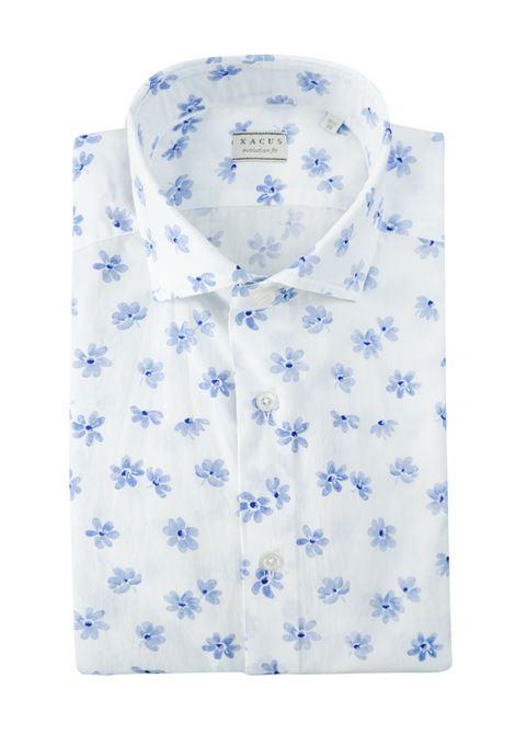 XACUS | Shirts | 848 81513001