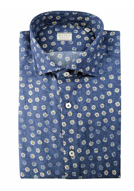 XACUS | Shirts | 848 81518001