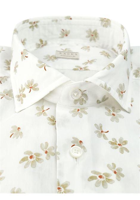 Camicia fantasia XACUS | Camicie | 848 81551001