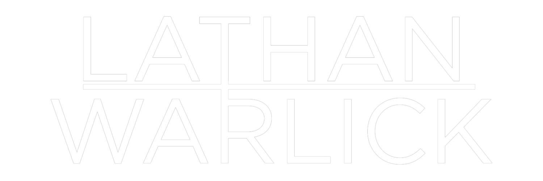 Lathan Warlick