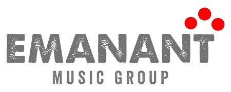 Emanant Music Group