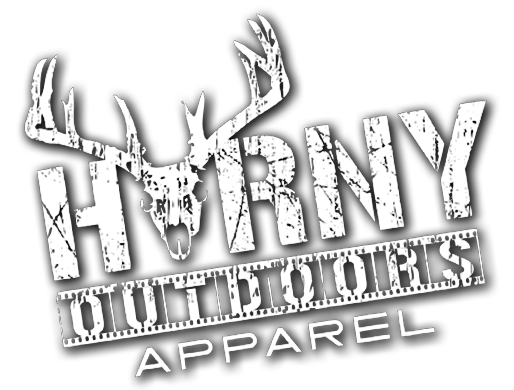 Horny Outdoor Apparel