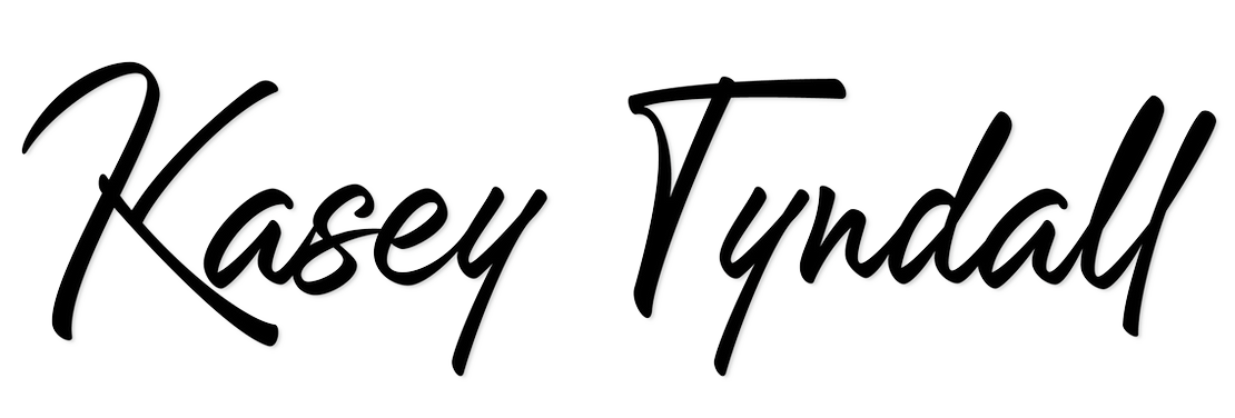 Kasey Tyndall
