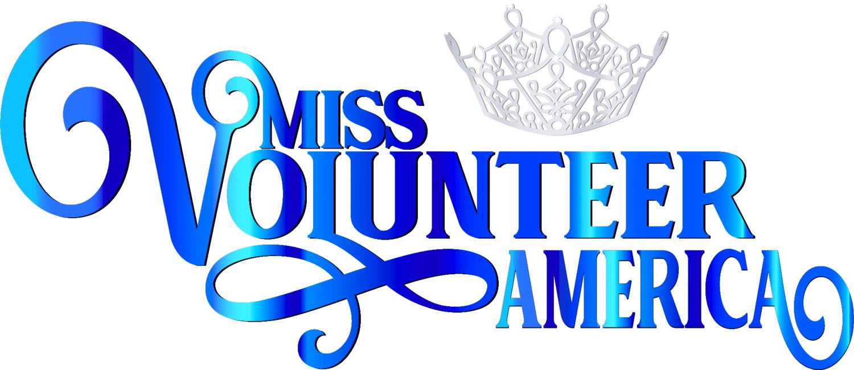 Miss Volunteer America