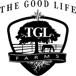 TGL Farms