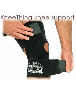 KneeThing Knee Support