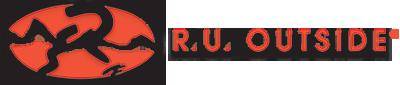 RUOutside