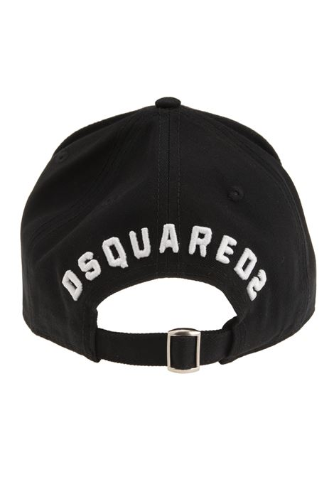 1049f1a7 ... Black Baseball Cap With Withe Icon Logo. BCM400105C00001M063.  BCM400105C00001M063. BCM400105C00001M063. BCM400105C00001M063