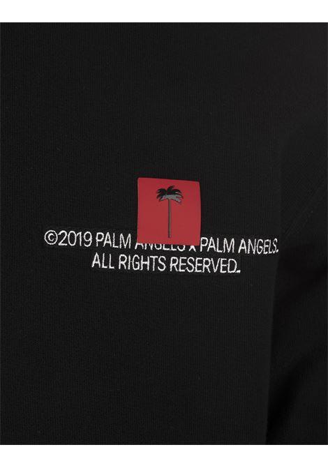 PMBA025-E196360081088