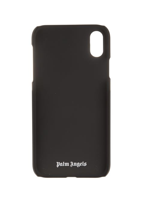 851c5af6 PALM ANGELS. € 70.00 · SILVER METALLIC XR COVER CASE