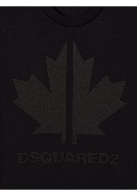 DQ0295-D00XM-D2T673UDQ900