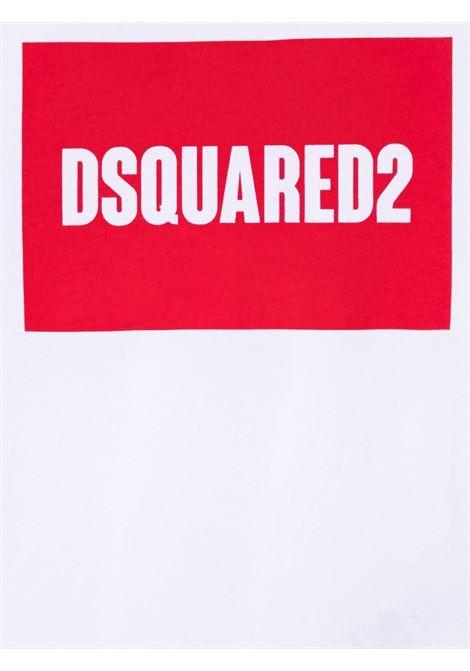 DQ0522-D002F-D2T694UDQ100