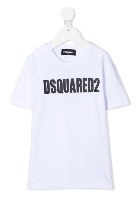 DQ0523-D00MQ-D2T695UDQ100