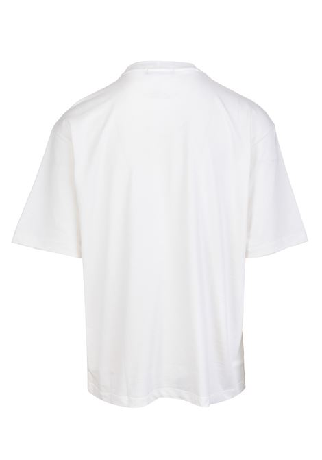 PHMSTMM261AOFF WHITE