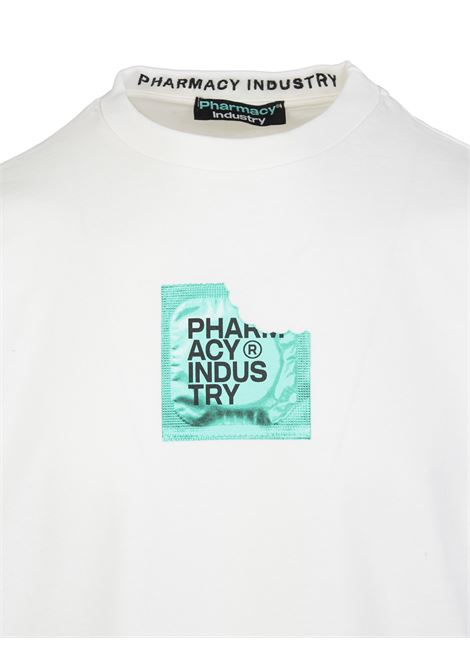 PHMSTMM291AOFF WHITE
