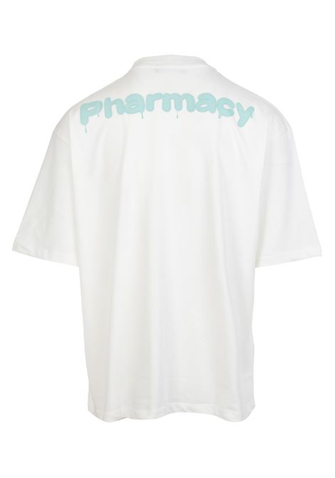 PHMSTMM327AOFF WHITE