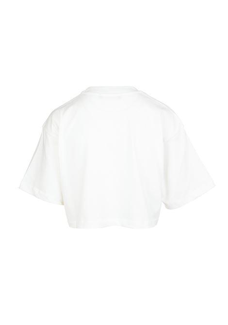 PHWSTCO307OFF WHITE
