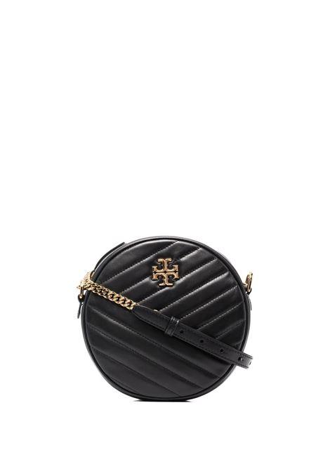 Black Kira Circle Bag TORY BURCH | Bags | 80975001