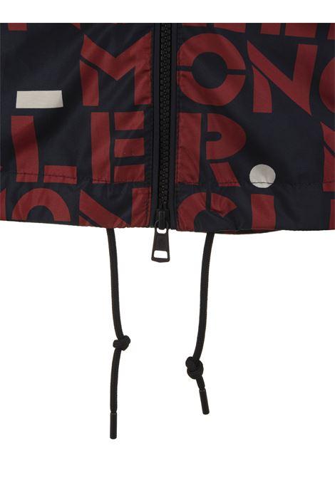 42eee4fe2 Jackets MONCLER 1952 - Russocapri
