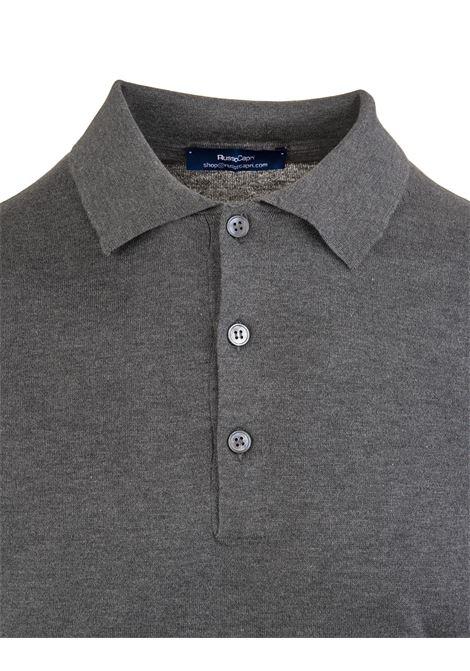 73b330820 Polo shirts - Russocapri