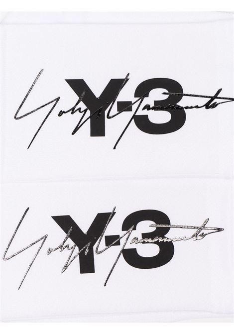 DY9365WHITE/BLACK