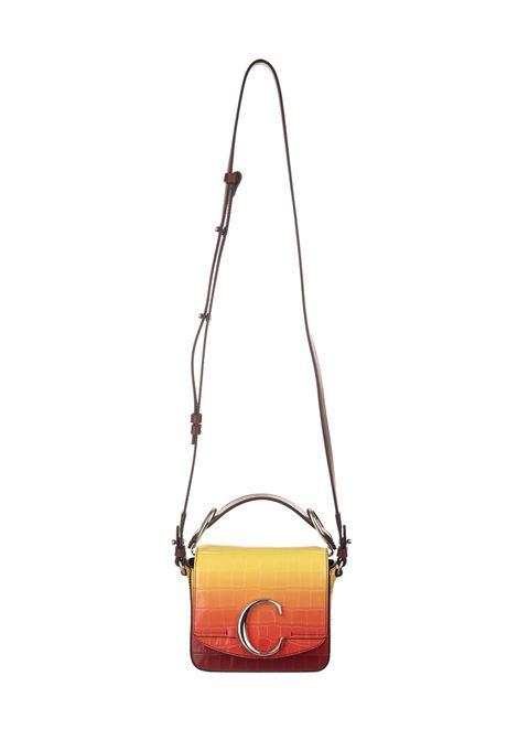 6766787a26b9e Bags CHLOE' - Russocapri