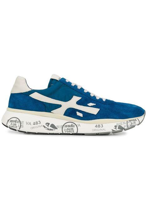 MATTEW 3810 Sneakers PREMIATA | Sneakers | MATTEWVAR3810